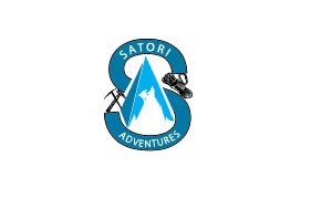 Satori Adventures Private Limited